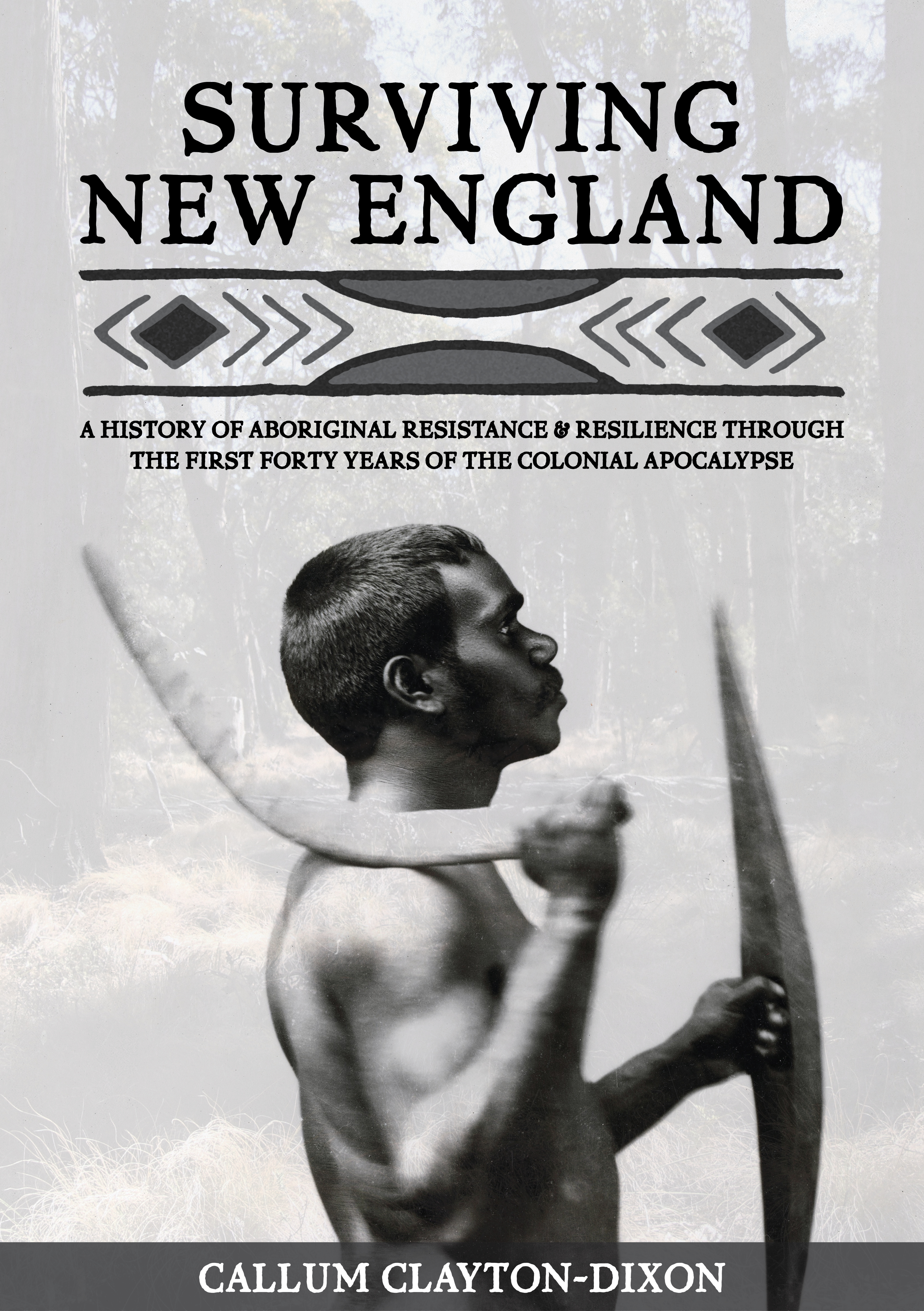 surviving-new-england-front-cover