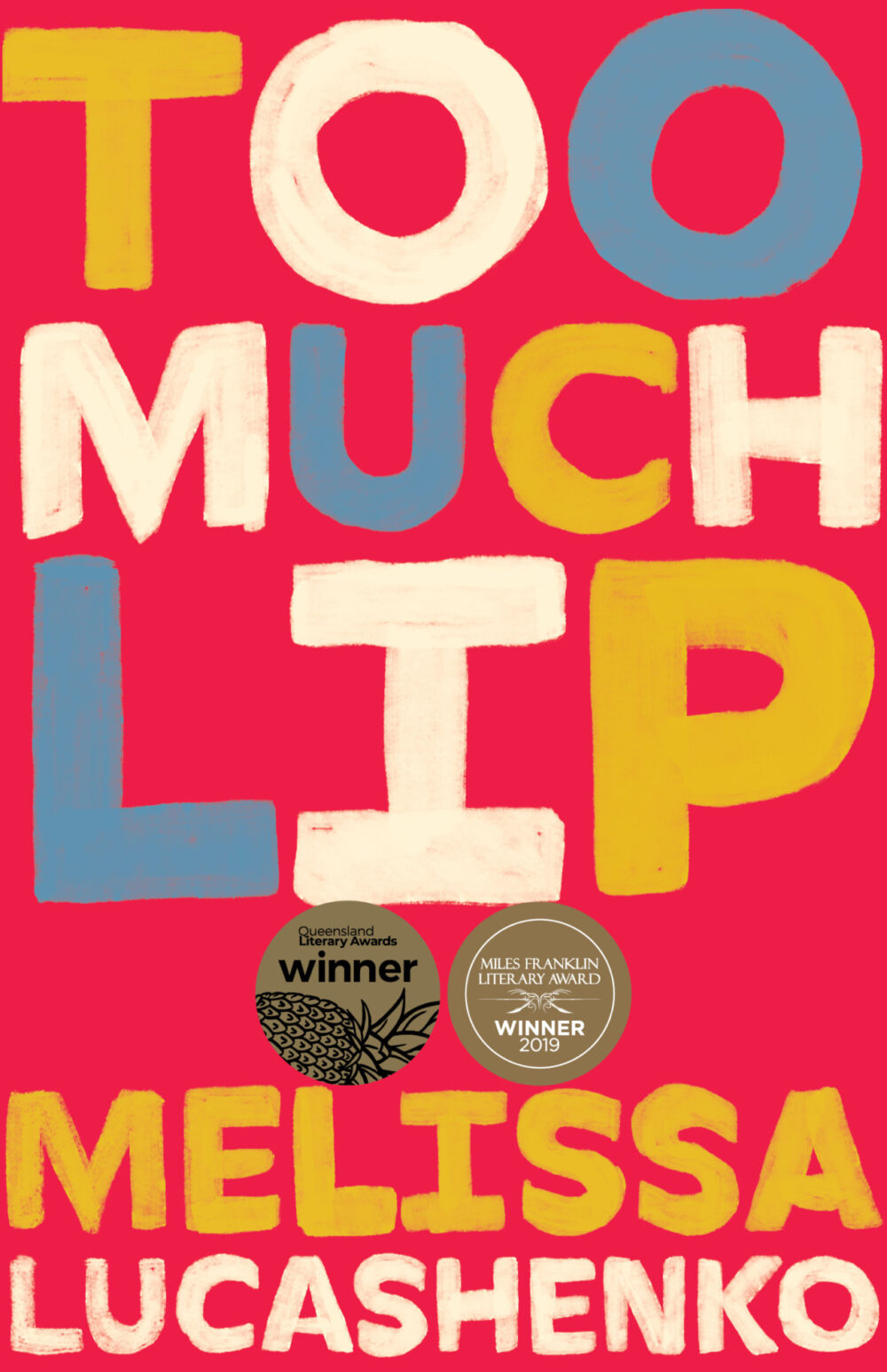 too-much-lip-b-format_9780702263040